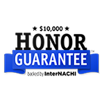 honor_guarantee