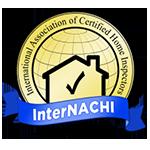 Internachi_cert